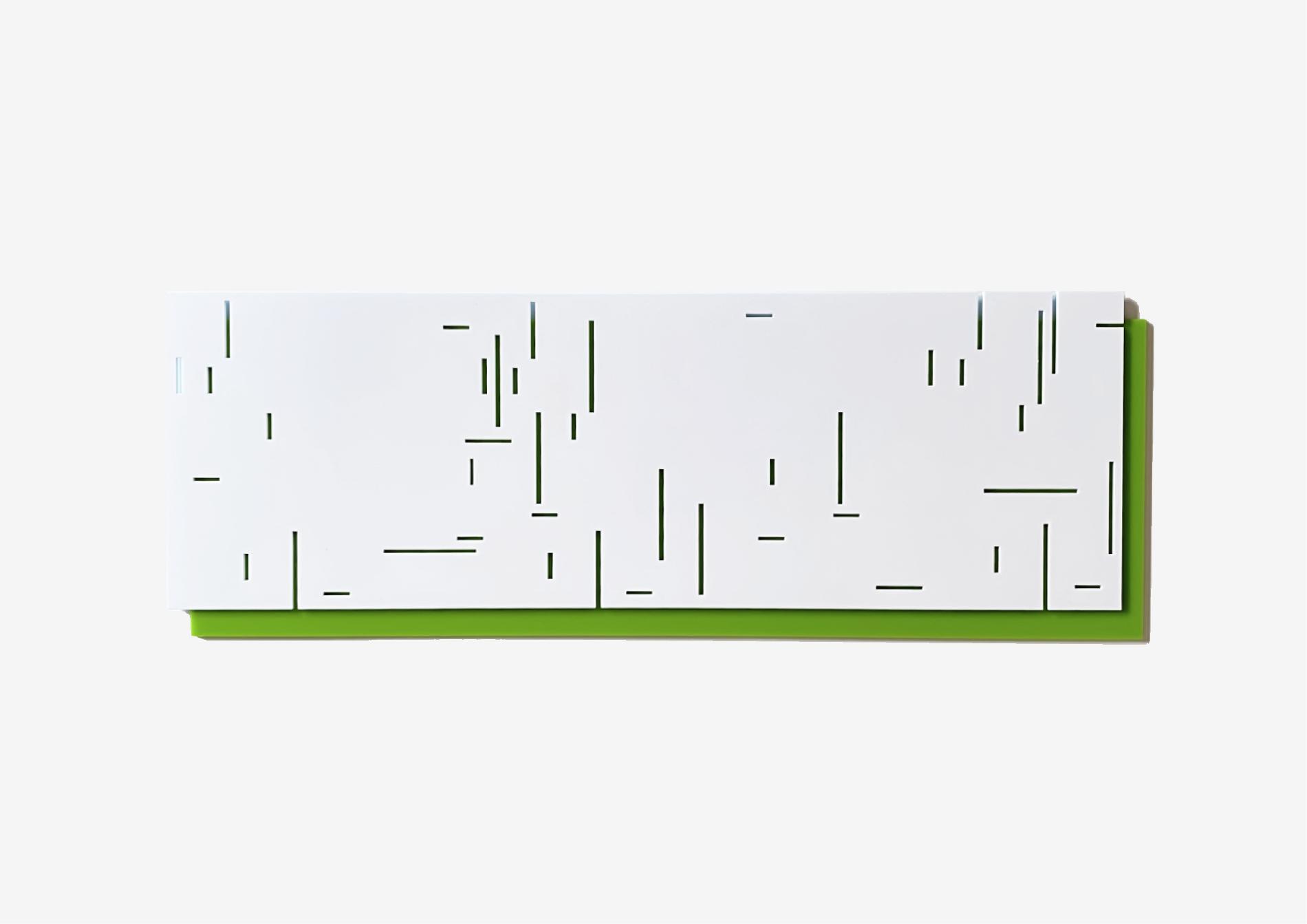 gh_rethink_#4_2021_plexiglas g/w_ca.21,5 x 61 x 0,6cm