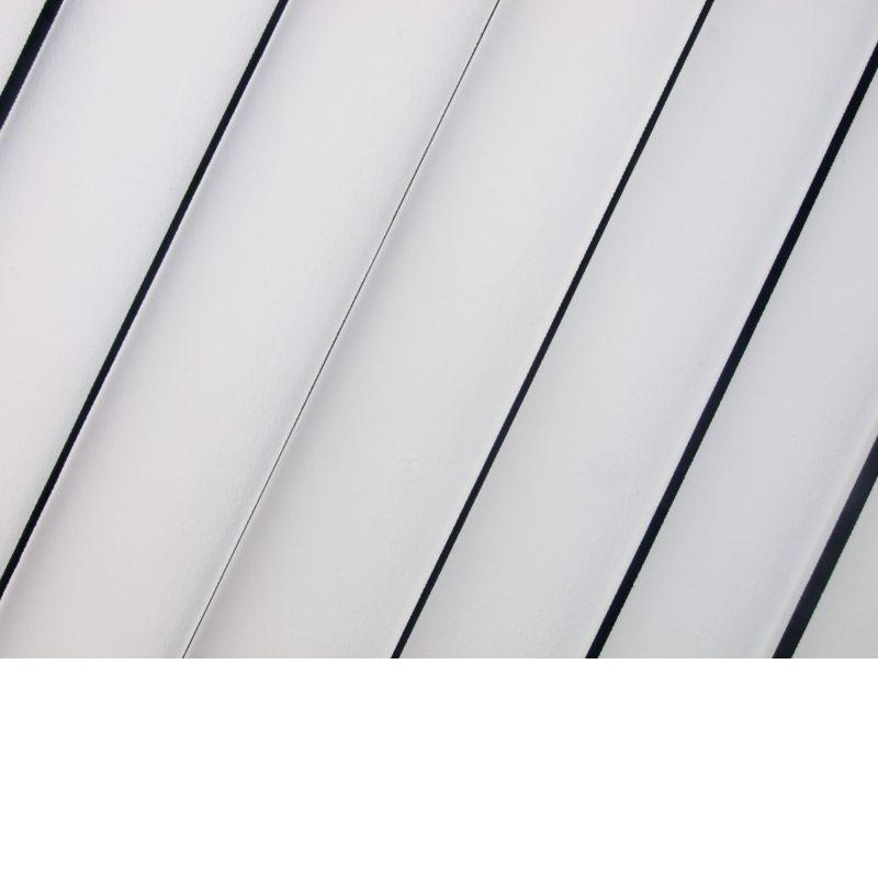 gh_walldrawing1.1_detail_2014_fabric dyed_230 x 440 x 3 cm